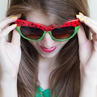 watermelon-sunglasses-thumb