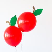 DIY-Apple-Balloonsthumb