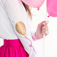 DIY-Balloon-Elbow-Patchesthumb