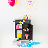 DIY-Birthday-Party-Cartthumb