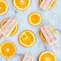 Funfetti-Creamsiclesthumb