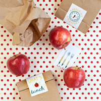 free-printable-school-lunch-bag-labels-ehow10thumb