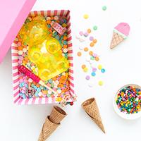 A-Sugar-Rush-in-a-Boxthumb
