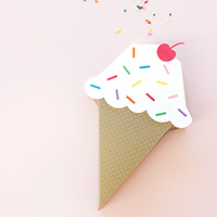 DIY-Ice-Cream-Cone-Treat-Boxthumb