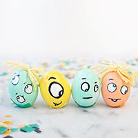 diy-monster-confetti-eggs-ehowthumb