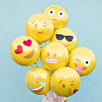 emoji-balloon-thumb