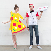 DIY-Pizza-Slice-and-Delivery-Boy-Couples-Costumethumb