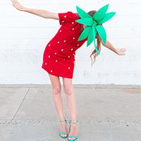 DIY-Strawberry-Costumethumb