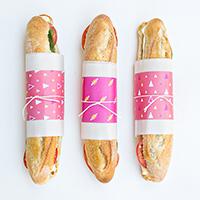 free-printable-sandwich-wraps-ehowthumb