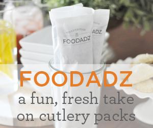 Foodadz