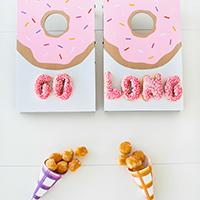 DIY-Donut-Cornholethumb