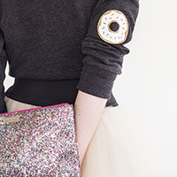 DIY-Donut-Elbow-Patches10thumb
