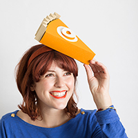 DIY-Pumpkin-Pie-Slice-Hat-thumb