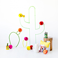 DIY-Washi-Tape-Cactus-Wall-Art3-600x900thumb