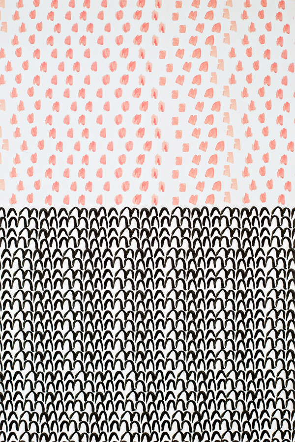 Free Printable Wrapping Paper