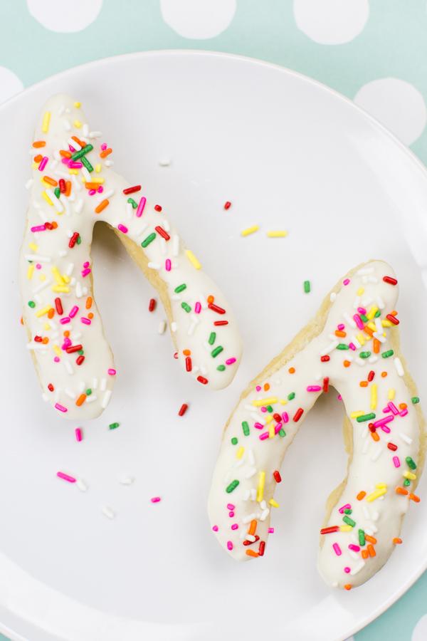 Wishbone Donuts