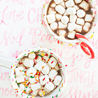 Three-Colorful-Ways-to-Drink-Hot-Chocolatethumb