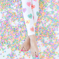 DIY-Conversation-Heart-Leggingsthumb