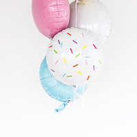 DIY-Sprinkle-Balloon-Stickersthumb