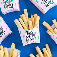Fries-Before-Guys-Free-Printable-Valentinesthumb