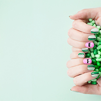 DIY-Kiss-Me-Im-Irish-Mani-thumb