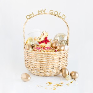 Oh-My-Golden-Easter-Basket-Instagram