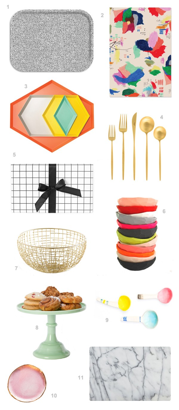 Styling Props I Want Right Now