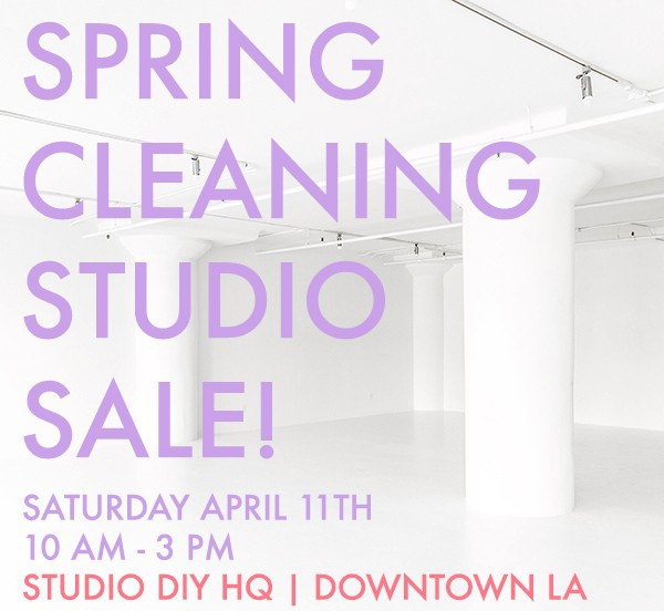 Studio-Sale-Graphic-600x600