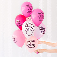 DIY-Balloon-Wishes-for-the-Bride-to-Be8thumb