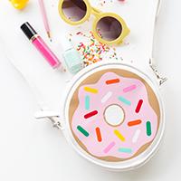 DIY-Donut-Pursethumb