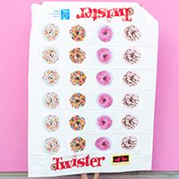 DIY-Donut-Twister61thumb
