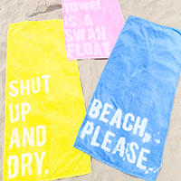 graphic-beach-towels-10thumb