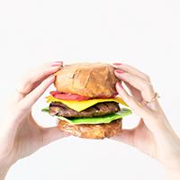 paper-mache-burgerthumb