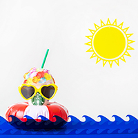 retro-sunbather-frappuccino-thumb