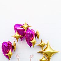 DIY-Emoji-Heart-Balloons-thumb