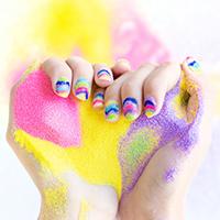 sand-art-manicure-thumb