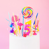 ultimate-guide-to-birthday-candles-4thumb