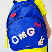 DIY-Backpack-Flair-thumb