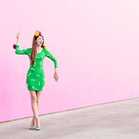 DIY-Cactus-Costume-thumb