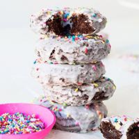 chocolate-cake-donutsthumb
