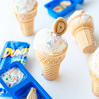 dunkaroo-ice-cream-thumb