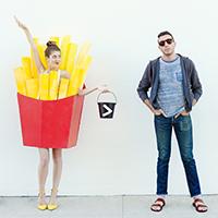 fries-before-guys-costume-thumb