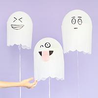 Balloon-Time-Ghost-Balloons-thumb