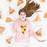 DIY-Crochet-Pizza-Sweater-thumb