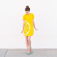 DIY-Fruit-Costumes-10thumb