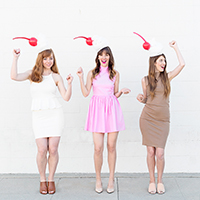 DIY-Milkshake-Costumes-thumb