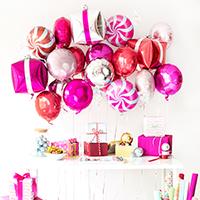 Balloon-Time-Christmas-18thumb