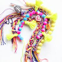 DIY-Friendship-Bracelets-3b-2thumb