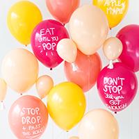 DIY-Thanksgiving-Balloons-11thumb