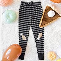 DIY-Thanksgiving-Pants-3a
